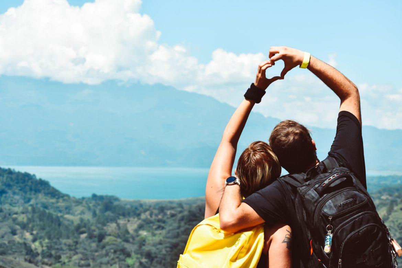 beste dating Hong Kong Gratis Trials online dating sites