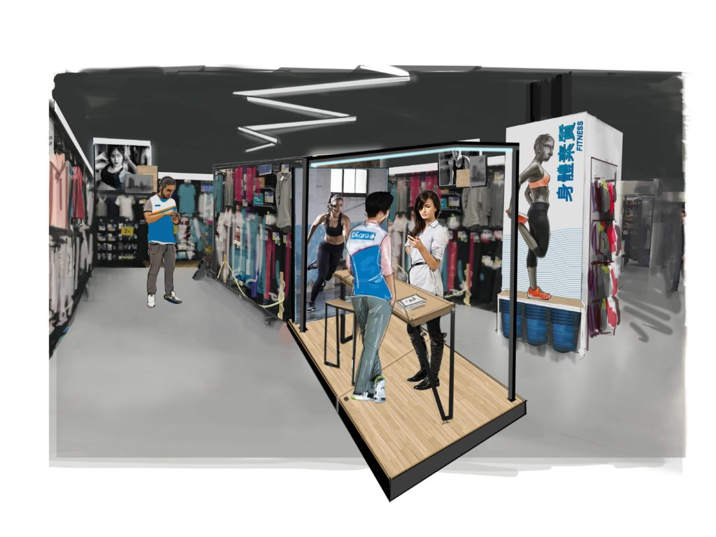 DECATHLON_Community Area-min