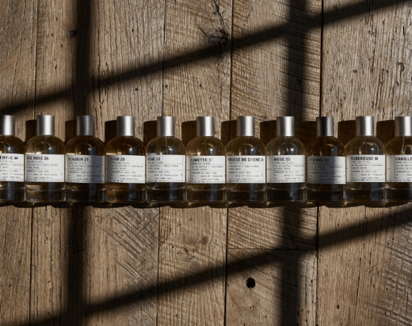 le labo hong kong fragrances