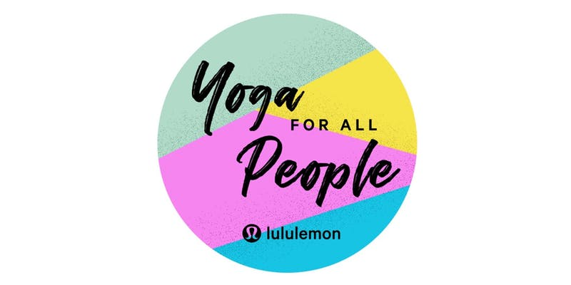 yoga with lululemon hong kong december 2019