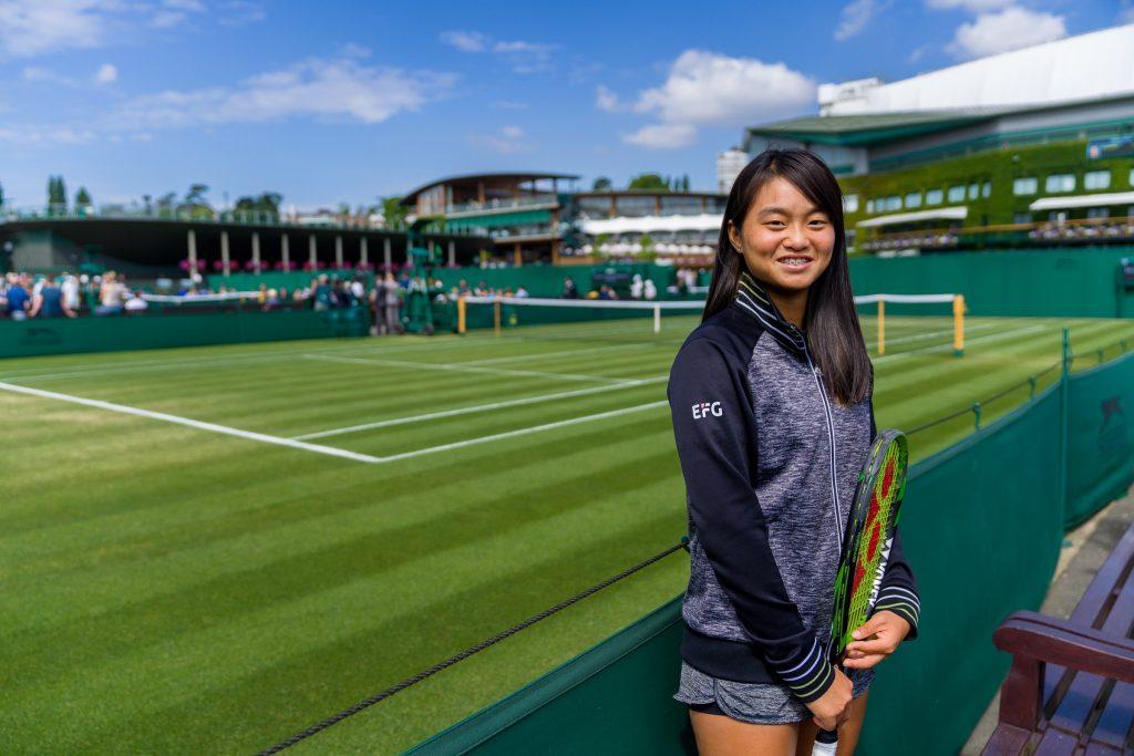 Cody Wong Tennis Wimbledon.12-min
