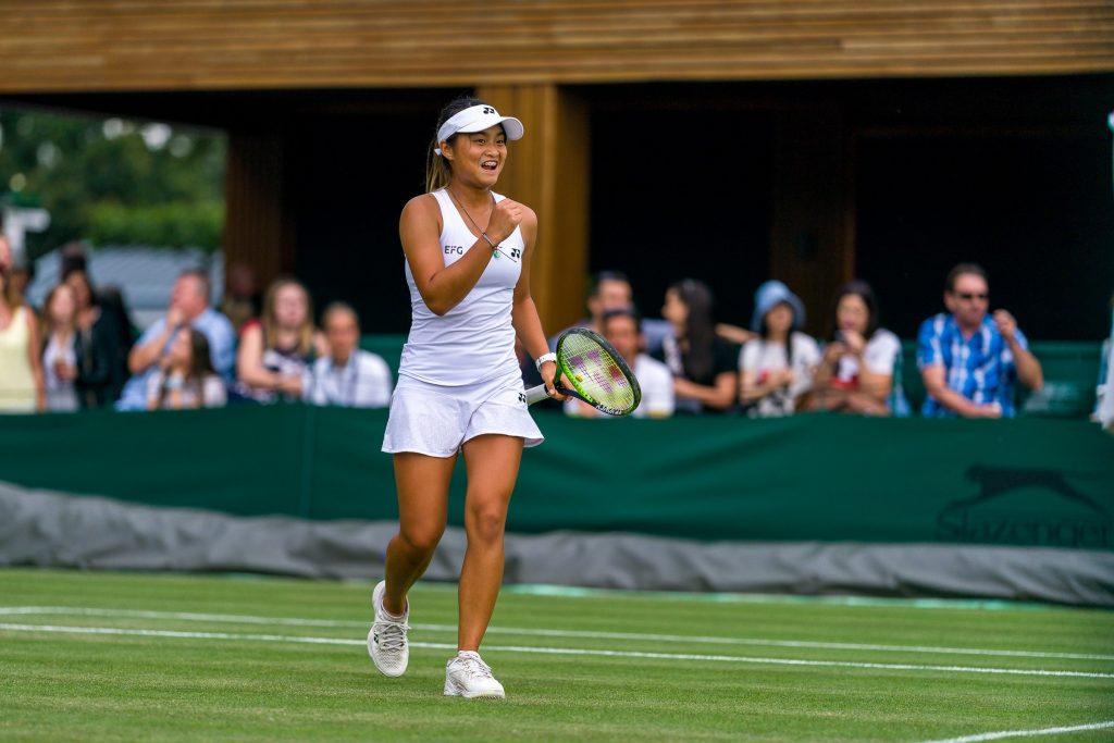 Cody Wong Tennis Wimbledon.27-min