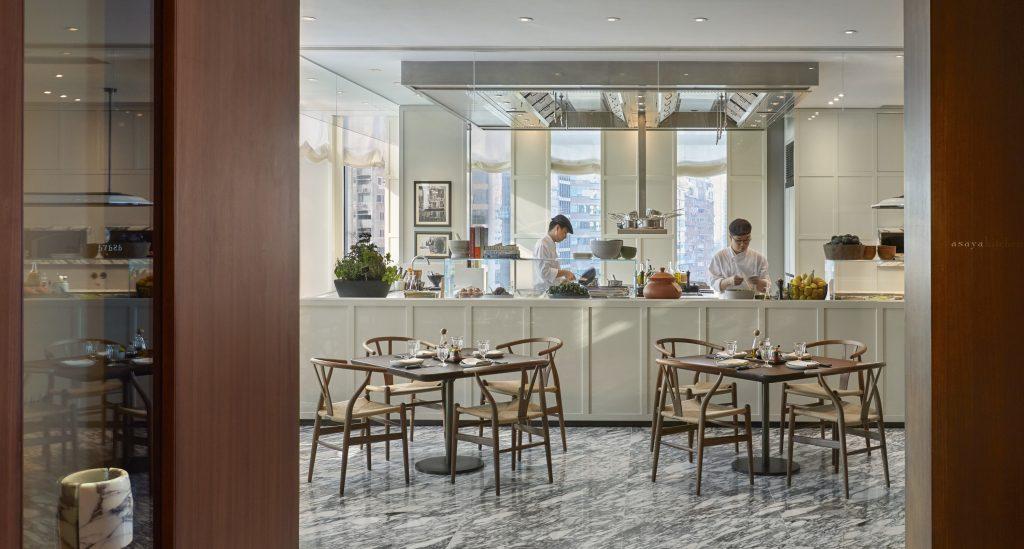 RWHKG_Asaya Kitchen_Interior_2-min