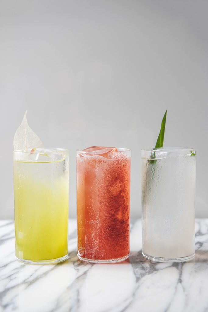 RWHKG_Asaya Kitchen_Mocktails - Pandan Cooler Right-min