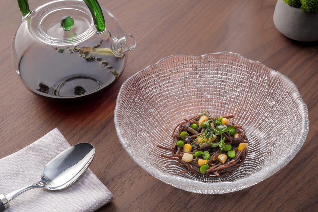 RWHKG_Asaya Kitchen_Mushroom Tea_5-min