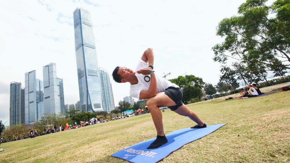 Charlz Ng Healthy HKG Slider