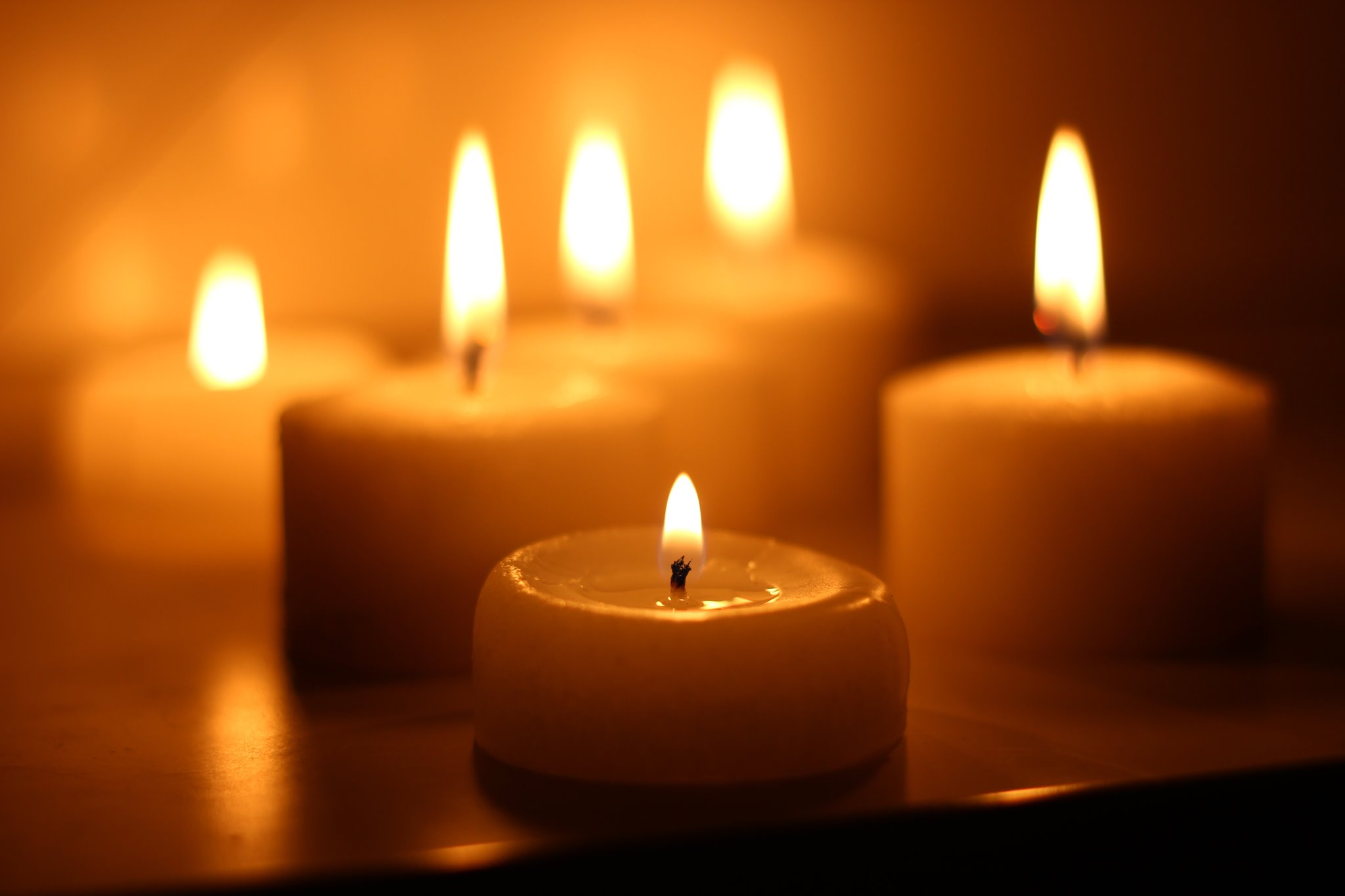 Earth Hour at Landmark Mandarin Oriental Hong Kong 2020