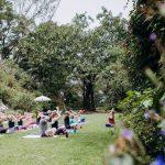 green garden retreat hong kong