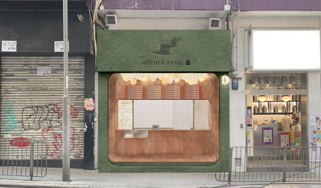 Mother Pearl_Shopfront_Rendering-min