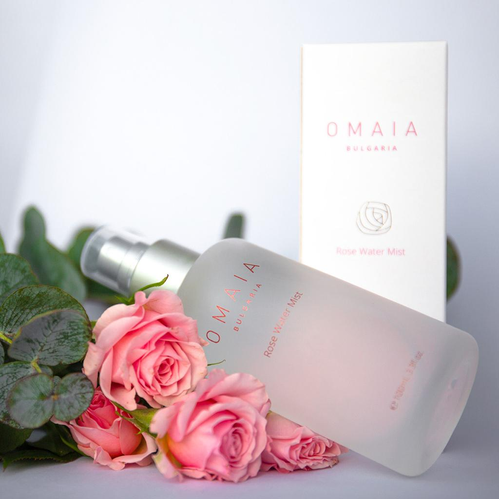 Omaia Rose Water 1-min