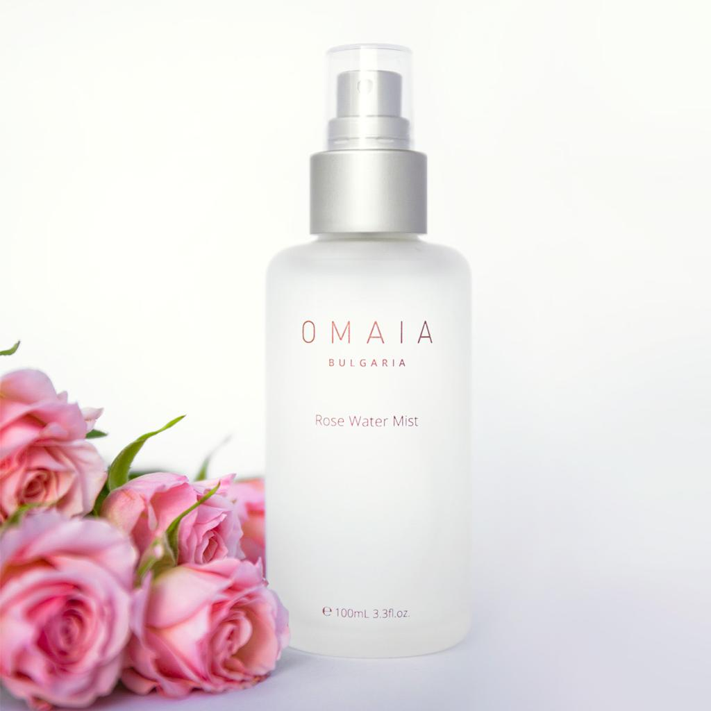 Omaia Rose Water 3-min