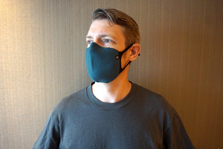 nanoknit mask DSC06617