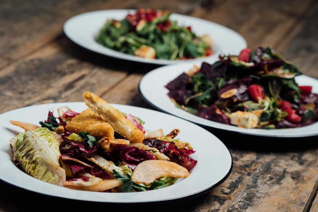 Leaves _ Liberty_Salad Group_2-min