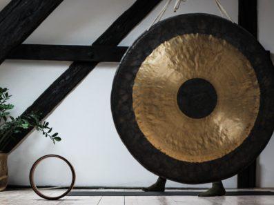 gong bath hong kong